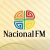 Nacional 101.9 FM
