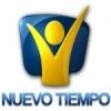 Radio Nuevo Tiempo 1560 AM