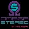Radio Omega Stereo 107.3 FM