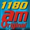 Radio Original 1180 AM