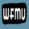 WMFU 90.1 FM