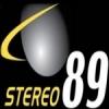 Stereo 89 FM
