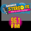 Radio Stereo Fe 96.3 FM