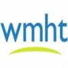 WMHT 89.1 FM