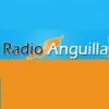 Radio Anguilla 95.5 FM