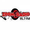 Zoom Radio 95.7 FM