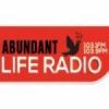 Radio Abundant Life 103.1 FM