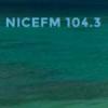 Radio Nice 104.3 FM