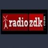 Radio Liberty ZDK 97.1 FM
