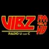 Radio VIBZ 92.9 FM
