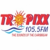 Radio Tropixx 105.5 FM