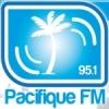 Radio Pacifique FM 95.1 FM
