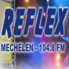 Radio Reflex 104.8 FM
