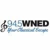 WNED 94.5 FM