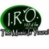 Radio Stadsradio I.R.O 107.6 FM