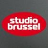 Radio Studio Brussel 100.6 FM