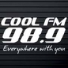 Radio Cool 98.9 FM