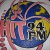 Radio Hit 94 FM