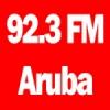 Radio Latina 92.3 FM