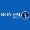 Radio Bon 102.7 FM