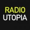 Radio Utopia 107.9 FM