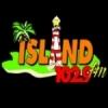 Radio Island 102.9 FM