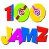 Radio Jamz 100.3 FM