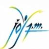 Radio Joy 101.9 FM