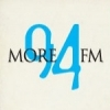 Radio More 94.9 FM