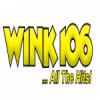 WNKI 106.1 FM
