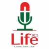 Radio Life 97.5 FM