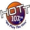 Radio HOTT 107.5 FM