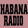 Radio Habana Radio 106.9 FM