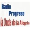 Radio Progreso 90.3 FM