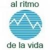 Radio Rebelde 97.6 FM