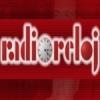 Radio Reloj 950 AM
