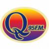 Radio Q 95.3 FM
