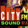 Radio City Sound 97.5 FM