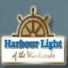 Radio Harbour Light 1400 AM