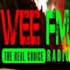 Radio Wee 93.3 FM
