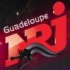 Radio NRJ Antilles102.6 FM