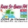 Radio St. Barth 100.7 FM
