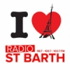 Radio Saint Barth 100.7 FM