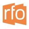 Radio RFO Guadeloupe 88.9 FM