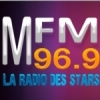 Musique 96.9 FM