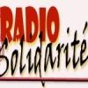 Solidarite 107.5 FM