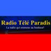 Radio Télé Paradis 104.7 FM