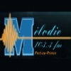 Melodie 103.3 FM