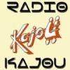 Radio Kajou FM