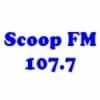 Scoop FM 107.7